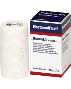 Elastomull Haft