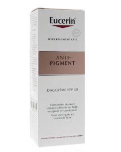 Eucerin Anti Pigment Dagcreme