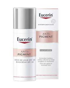 Eucerin Anti Pigment Nachtcreme