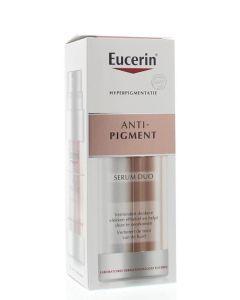 Eucerin Anti Pigment Serum Duo