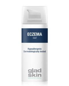 gladskin Eczema Gel