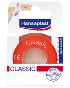 Hansaplast Hechtpleister Classic