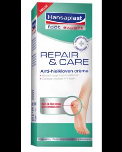 Hansaplast Repair & Care