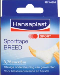 Hansaplast Sporttape