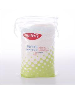 HeltiQ Vette watten utermohlen