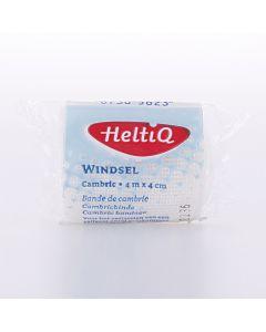 HeltiQ Windsel Cambric