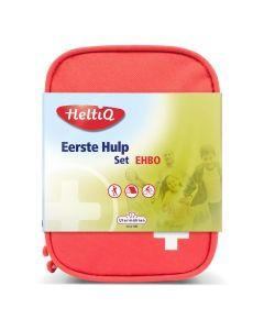 HeltiQ Eerste Hulp Set
