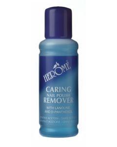Herome Caring Nailpolish Remover
