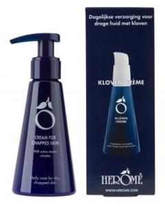 Herôme Klovencrème