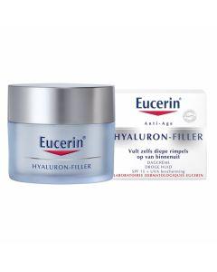 Eucerin Hyaluron filler dagcreme SPF15