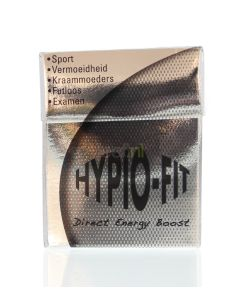 Hypio-Fit Boost