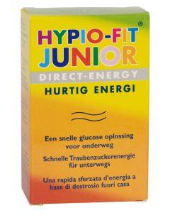 Hypio-Fit Junior