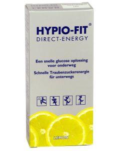 Hypio-fit Lemon