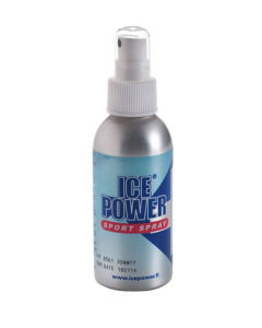Icepower Sport Spray