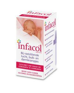 Infacol-suspensie-40mg/ml