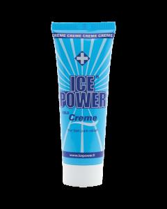 Ice Power Cold Creme