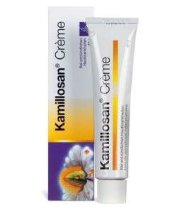 Kamillosan Crème