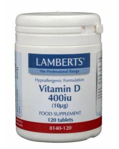 Lamberts-Vitamine-D-400ie