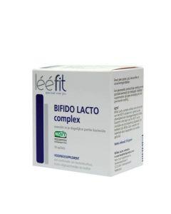 Leefit Bifido Lacto complex