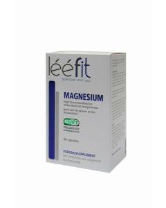 Leefit Magnesium