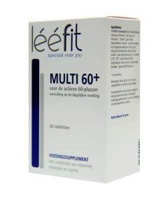 Leefit Multi 60+
