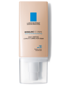 La Roche-Posay Rosaliac CC Crème