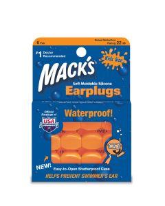 Mack's Earplugs Kids