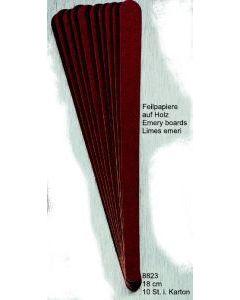 Malteser Vijlpapier 8823