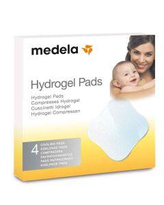 Medela-hydrogel-pads