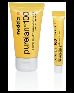 Medela PureLan 100 crème
