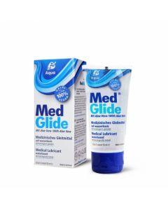 MedGlide Aqua