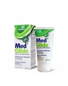 MedGlide Biologisch