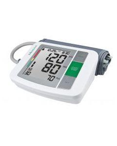 Medisana BU 510 bovenarmbloeddrukmeter