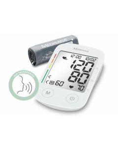 Medisana BU 535 Voice bovenarm bloeddrukmeter