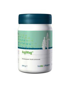 Metagenics ArgiMag