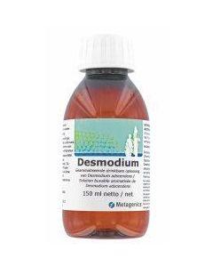 Metagenics Desmodium