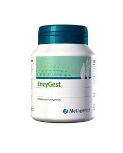 Metagenics EnzyGest