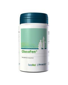 Metagenics GlucoFen