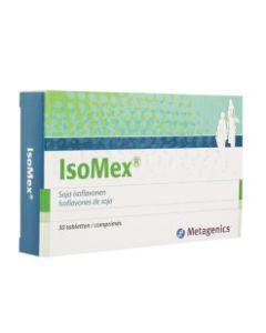 Metagenics IsoMex