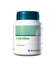 Metagenics L-Carnitine