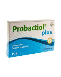 Metagenics Probactiol Plus