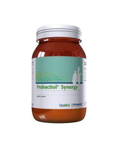 Metagenics Probactiol Synergy