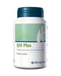 Metagenics Q10 Plus