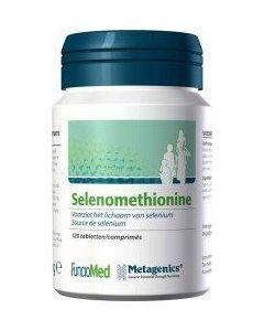 Metagenics Selenomethionine