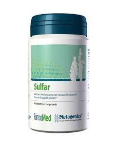 Metagenics Sulfar