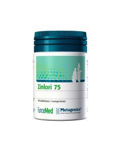Metagenics Zinlori 75