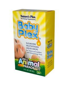 Animal-parade-baby-plex