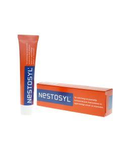 Nestosyl crème