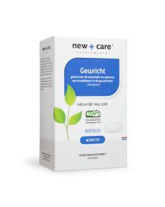 New Care Gewricht