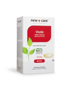 New Care Visolie